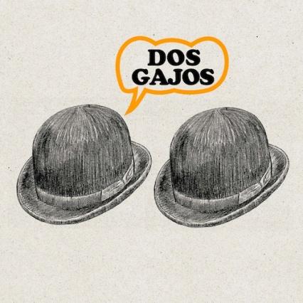 Dos Gajos: