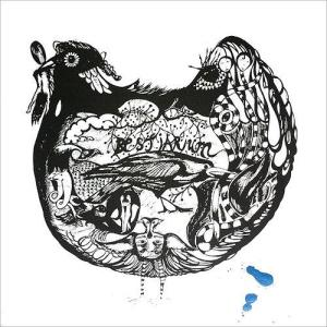 VVAA: Bestiarium (AA Records 2012)
