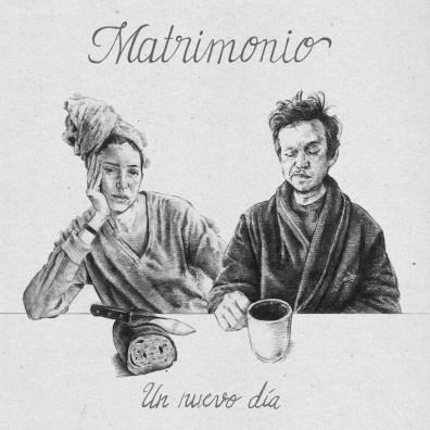 MATRIMONIO_PLANTILLA EXTERIOR_2
