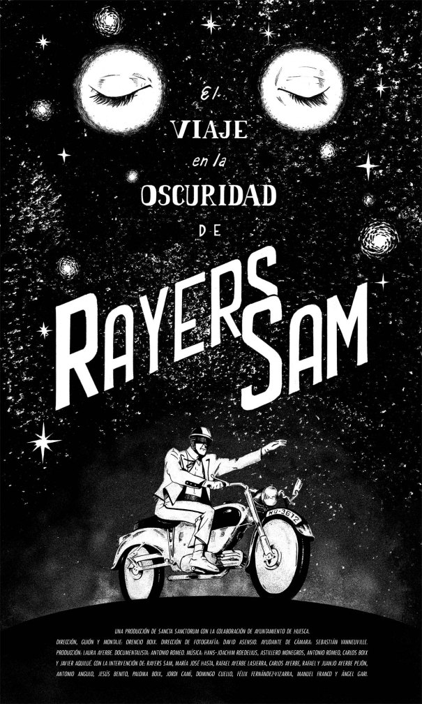 rayers_serigraf'a_fin